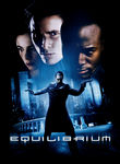 Equilibrium (2002)