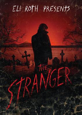Stranger, The