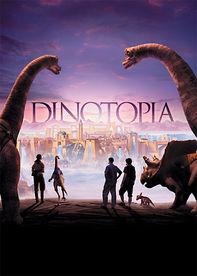 Dinotopia: The Mini-Series Netflix US (United States)