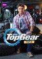 Top Gear's Top 41 | filmes-netflix.blogspot.com.br