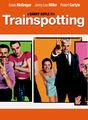 Trainspotting, sem limites | filmes-netflix.blogspot.com.br