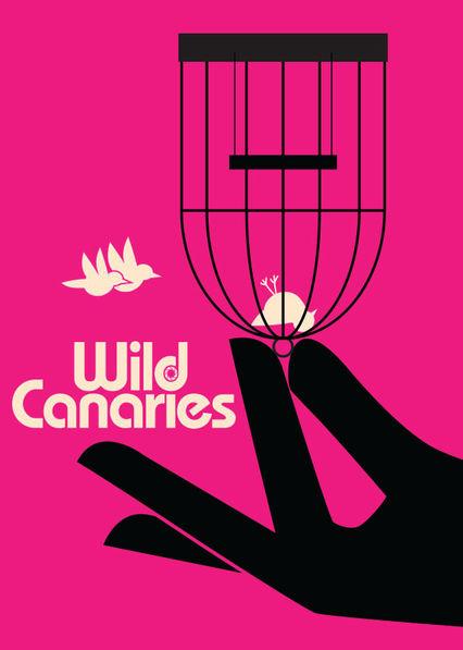 Wild Canaries Netflix PR (Puerto Rico)