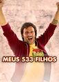 Meus 533 Filhos | filmes-netflix.blogspot.com