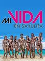 Mi Vida en Sayulita | filmes-netflix.blogspot.com.br