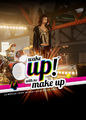 Wake Up! with No Make Up | filmes-netflix.blogspot.com