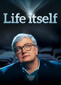 Life Itself | filmes-netflix.blogspot.com