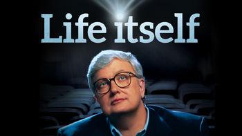 Life Itself | filmes-netflix.blogspot.com
