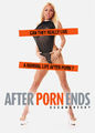After Porn Ends | filmes-netflix.blogspot.com