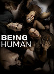 Being Human (US): Season 1 (2011) [TV]