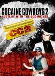 Cocaine Cowboys 2 Poster
