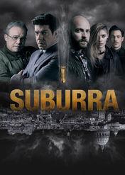 Suburra | filmes-netflix.blogspot.com