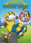 Stuart Little: The Animated Series