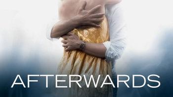 Is Afterwards on Netflix?