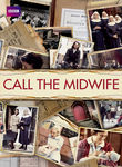 Call the Midwife: Series 2 Poster