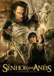 O Senhor dos Anéis: O Retorno do Rei | filmes-netflix.blogspot.com