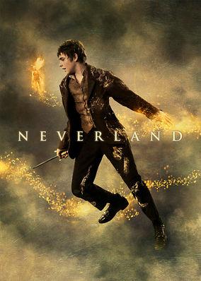 Neverland - Season 1