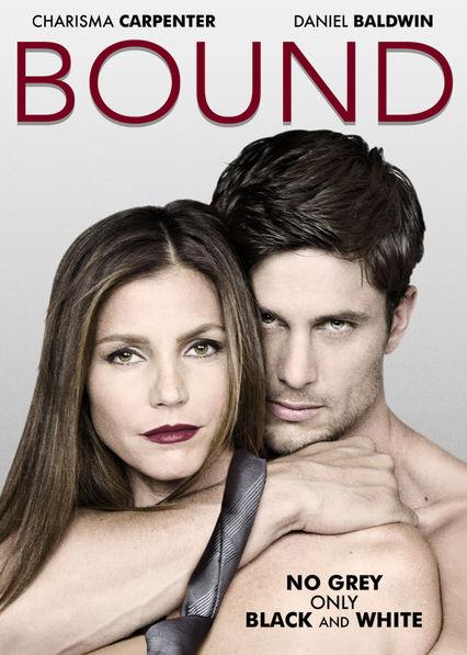 Bound Netflix ES (España)