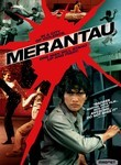 Merantau (2009)