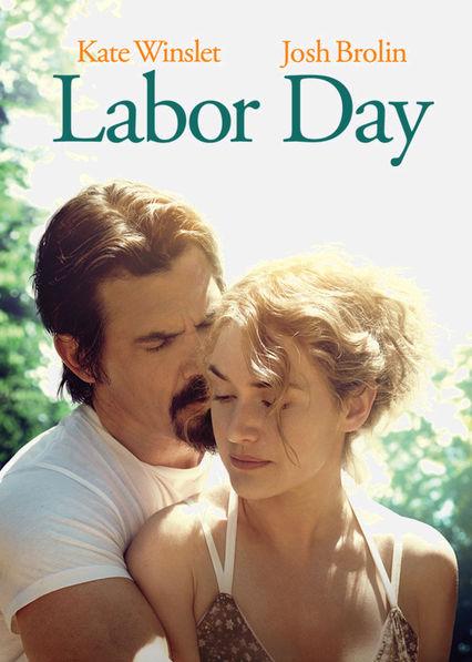 Labor Day Netflix AR (Argentina)