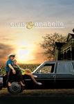 Elvis & Anabelle | filmes-netflix.blogspot.com