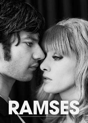 Ramses - Season 1
