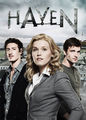 Haven | filmes-netflix.blogspot.com