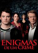 Enigmas de um Crime | filmes-netflix.blogspot.com