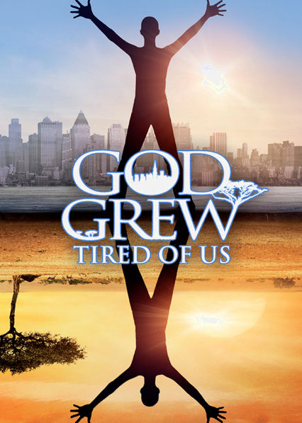 god grew tiered of us essay September 27, 2017 at 5:55 am click here click here click here click here click here god grew tired of us essay essay about god grew tired of us.