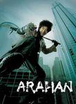Arahan Poster
