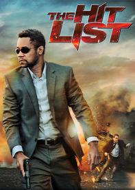The Hit List Netflix ES (España)
