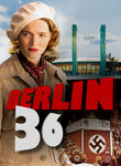 Berlin '36