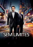 Sem Limites | filmes-netflix.blogspot.com