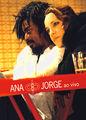 Ana Carolina e Seu Jorge- | filmes-netflix.blogspot.com