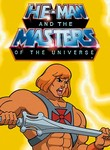 He-Man and the Masters of the Universe: Season 2 (1984) [TV]