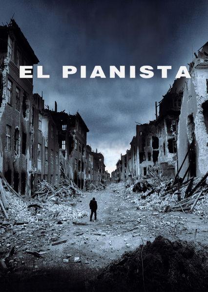 The Pianist Netflix ES (España)