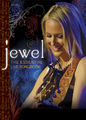 Jewel - the Essential Live Songbook | filmes-netflix.blogspot.com