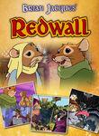 Redwall: Season 2 Poster
