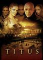 Titus | filmes-netflix.blogspot.com.br