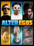 Alter Egos Poster