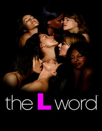 The L Word: Season 2: Lagrimas de Oro