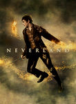 Neverland (2011) [TV]