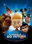 A família do futuro | filmes-netflix.blogspot.com