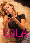 Lola | filmes-netflix.blogspot.com