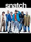 Snatch | filmes-netflix.blogspot.com
