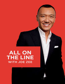 All on the Line: Season 1: From A to Joe Zee