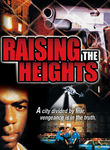 Raising the Heights