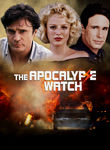 The Apocalypse Watch Poster