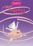 Angelina Ballerina: Meet Angelina Ballerina Poster