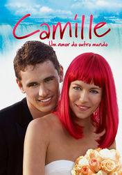 Camille - Um amor do outro mundo | filmes-netflix.blogspot.com