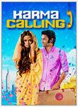 Karma Calling